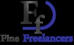 Fine Freelancers